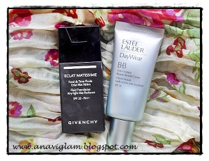 Favoriti Ljeta D Anaviglam Beauty Amp Lifestyle Blog