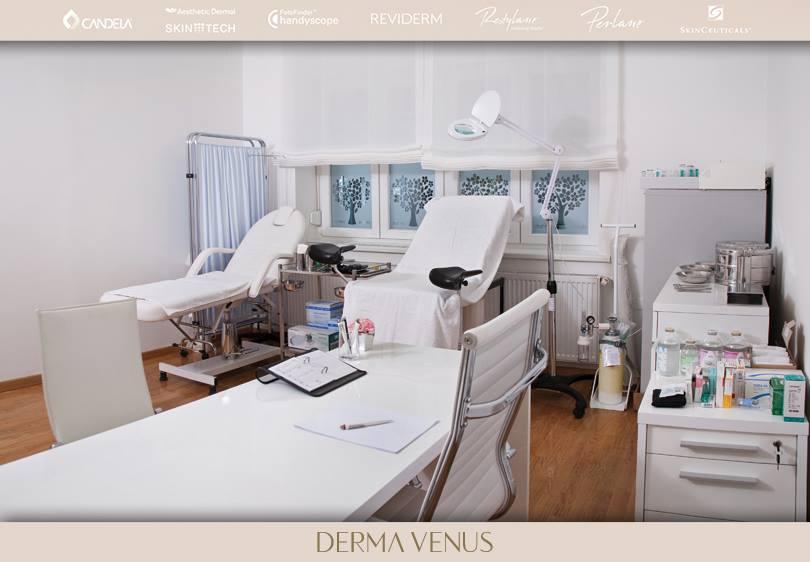 Derma Venus ordinacija