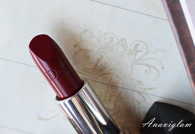 Dior 977 Pied De Poule