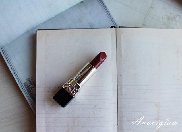 Dior 977 lipstick