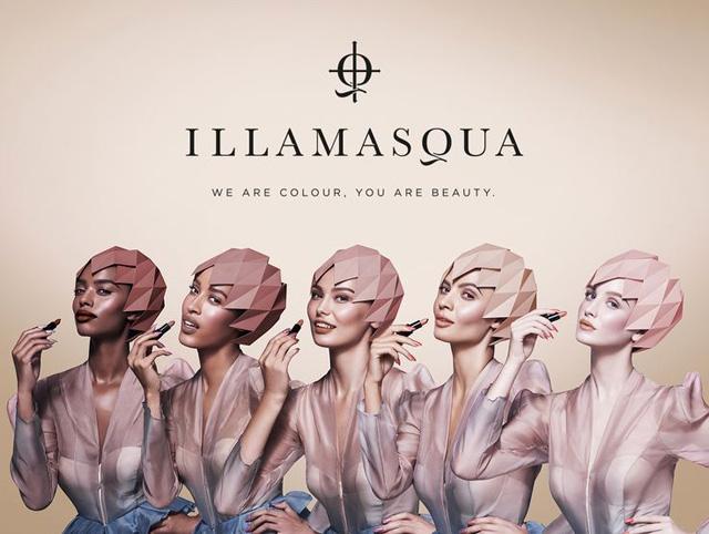 Illamasqua-Fall-2014-Nude-Lipstick-Collection
