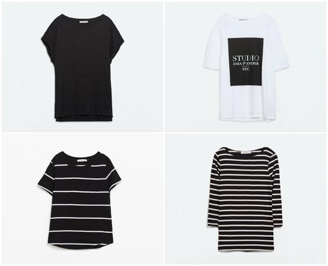 Zara t-shirt 4