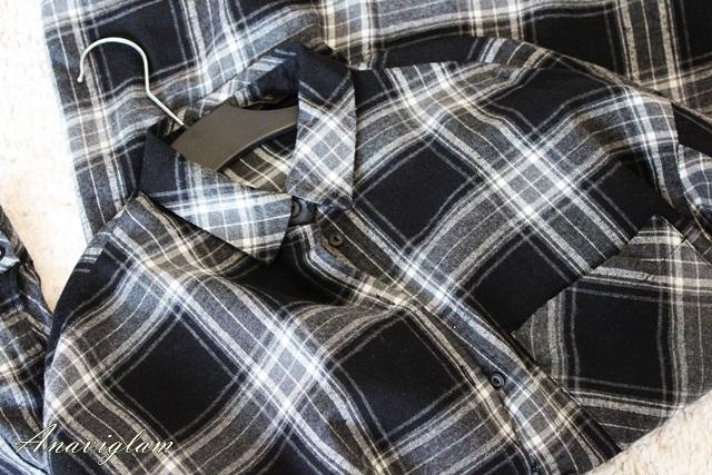 Zara siva košulja2