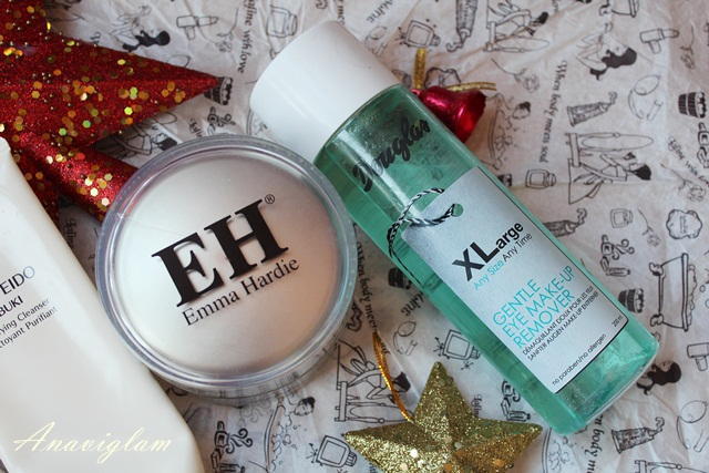 favourite makeup removers in 2014