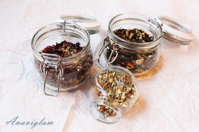 8 Harissa Kuća zelenog čaja Farmacia Suban