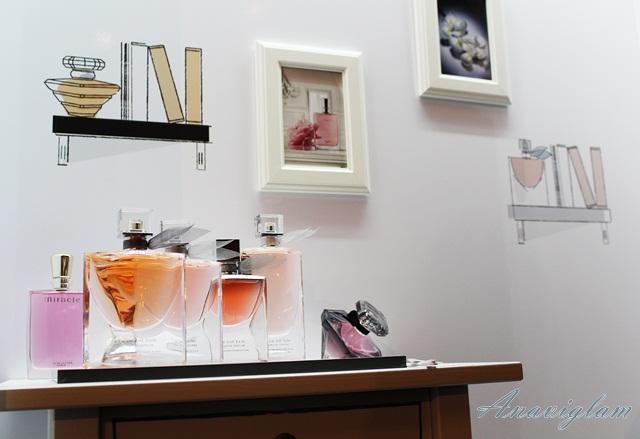 31 lancome parfume 80 birthday