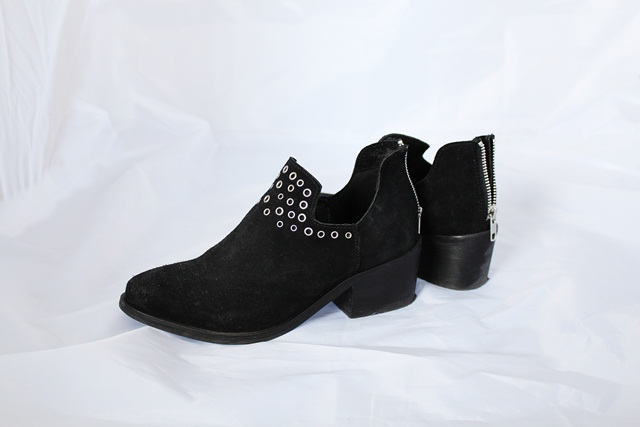 Pull&Bear SALE boots