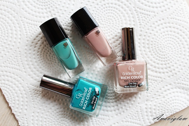 19 favourite nail polish and dupes for it drugstore vs high end