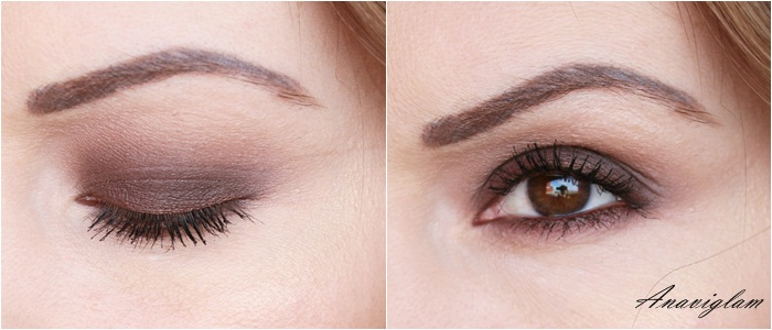 5 smokey eye make up
