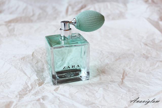 6 Zara