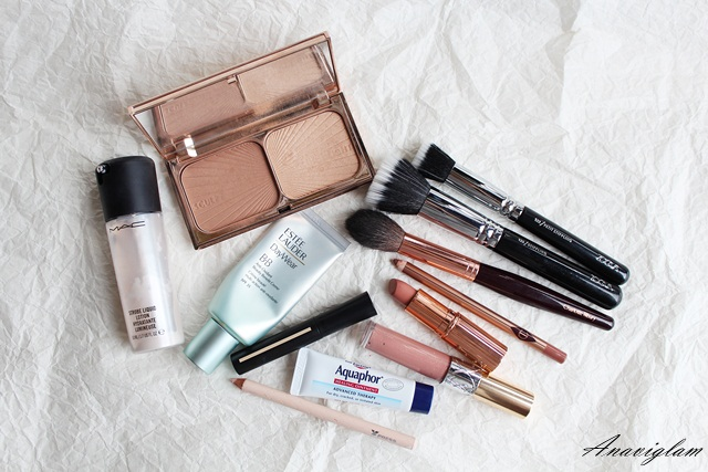 beauty makeup favourites may 2015