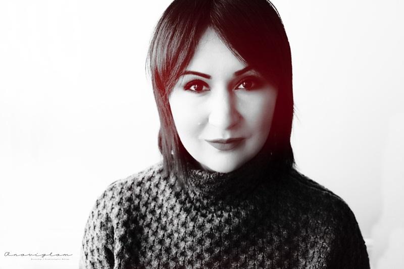 ivana-susnja-anaviglam-beauty-blogger