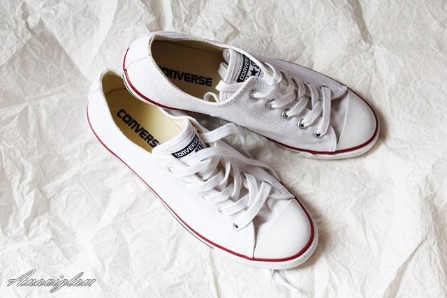 6 Converse