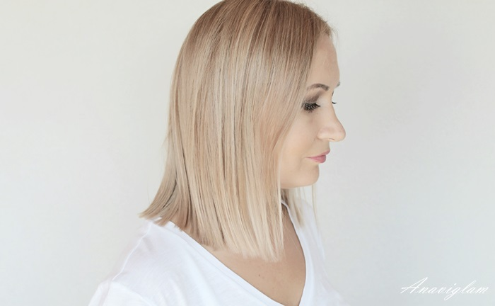 lob blonde bob long bob haircut