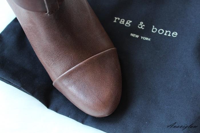 10 rag&bone