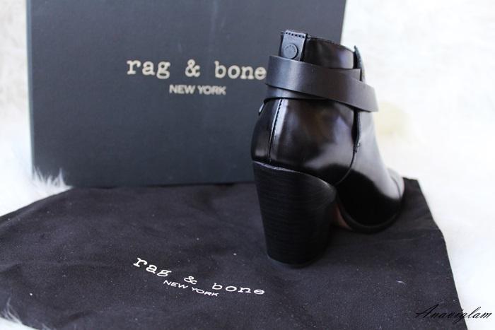 16 rag&bone