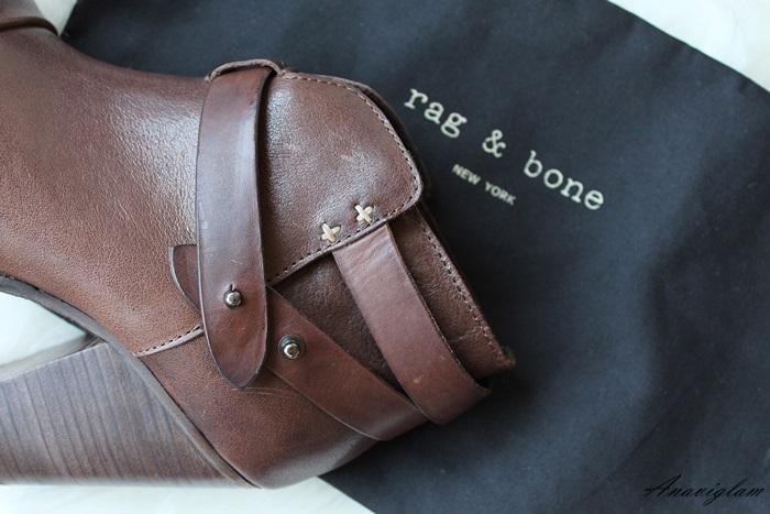 8 rag&bone