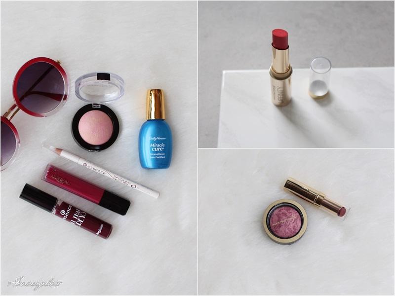 14 drugstore makeup