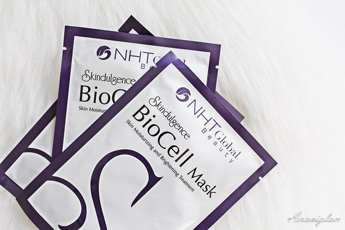 Skindulgence® BioCell