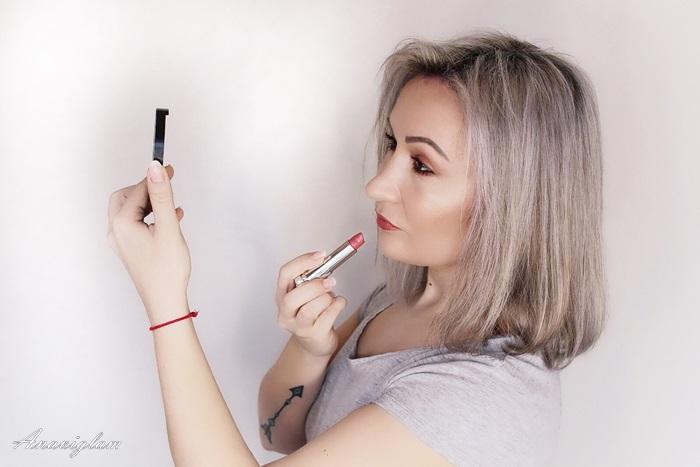 Ivana Šušnja Anaviglam beauty blog