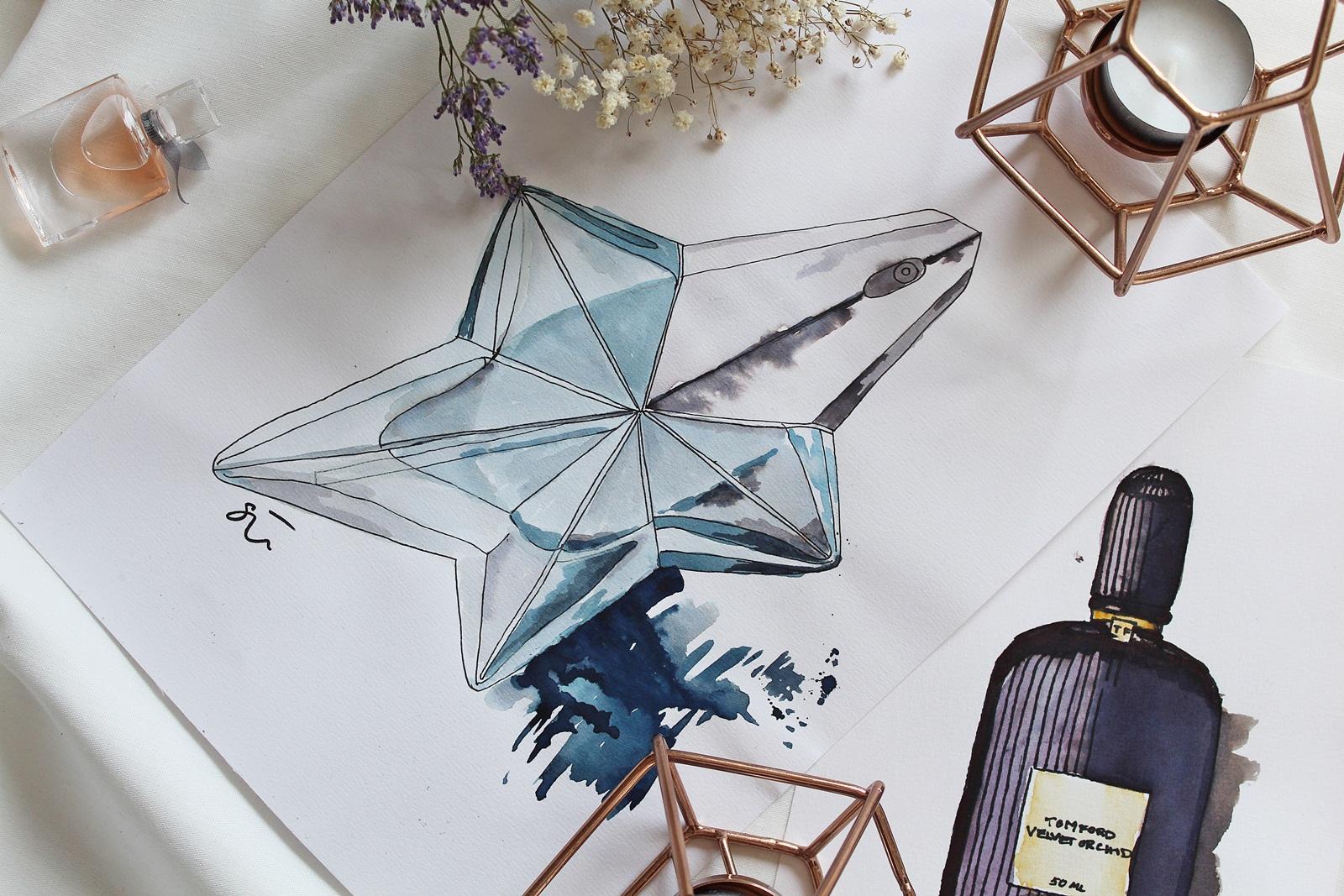 8 perfume giveaway