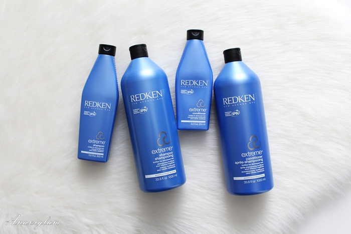 how to use redken cat spray