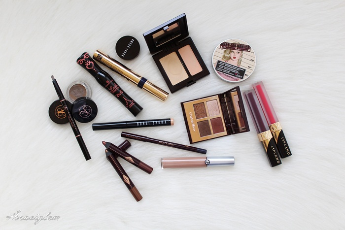 high end makeup proizvodi - palac dolje