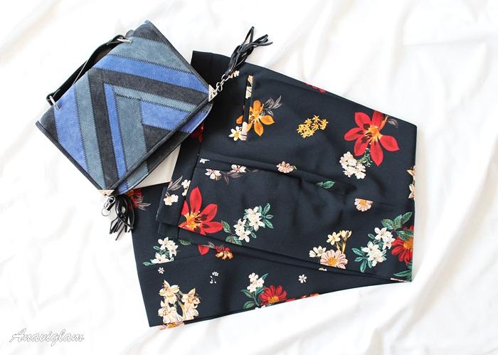 10-zara-plava-torba-plave-hlace