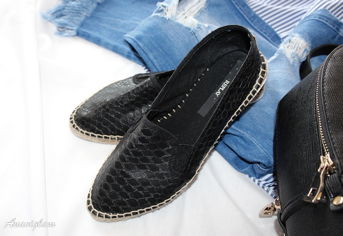 20-replay-espadrilles