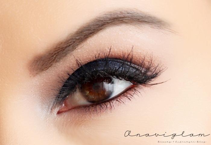 5-blue-smokey-eyes-look