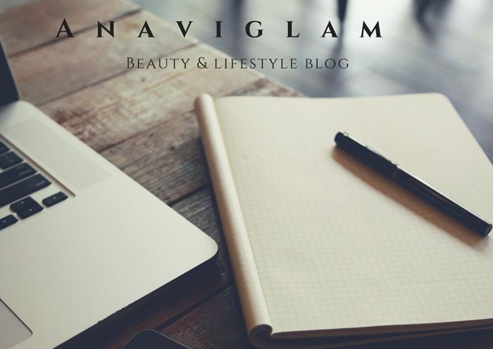anaviglam-design