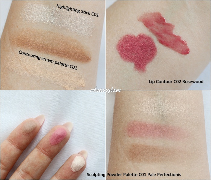 catrice-contourious-swatches