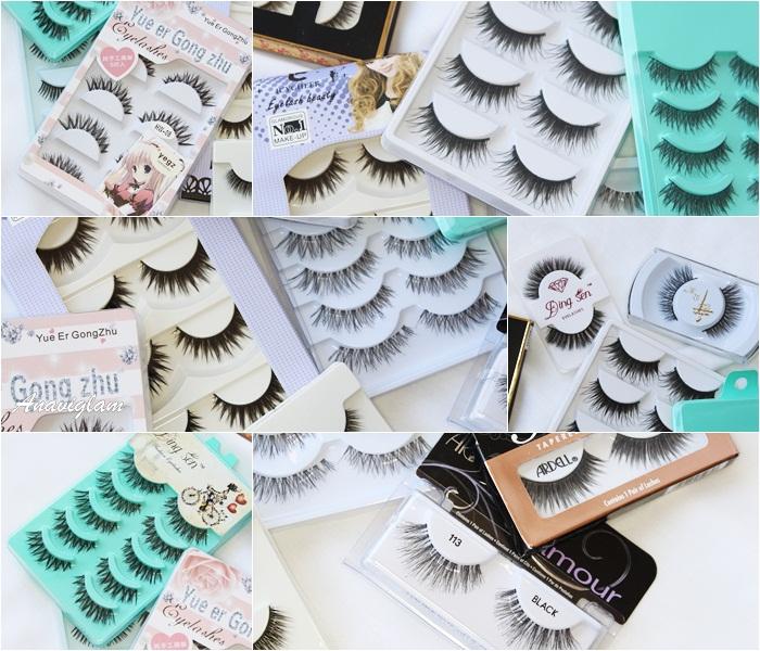 ebay-eyelaches