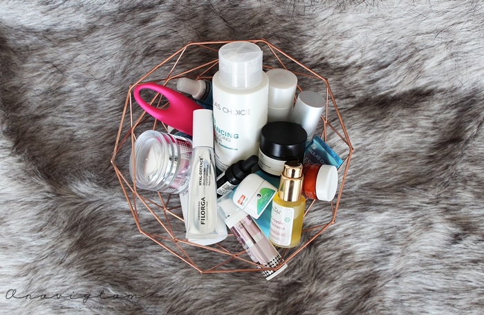 0-skincare-for-combination-oily-skin