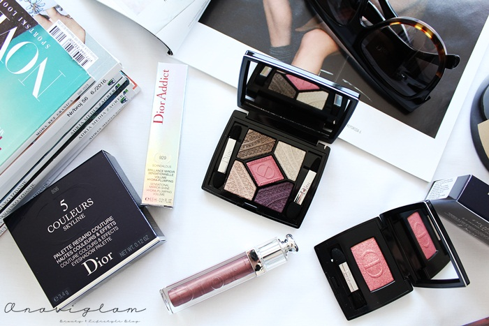 2-0-dior-skyline-fall-2016-makeup-collection