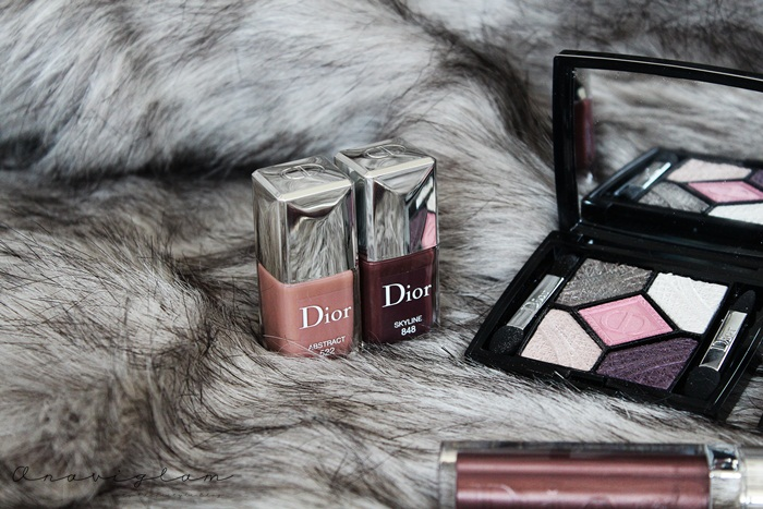 2-dior-skyline-fall-2016-makeup-collection