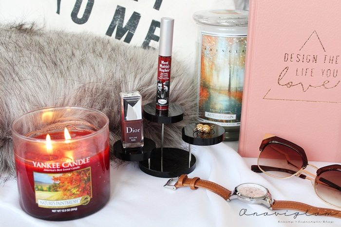 3-autumn-essentials-october-favourites