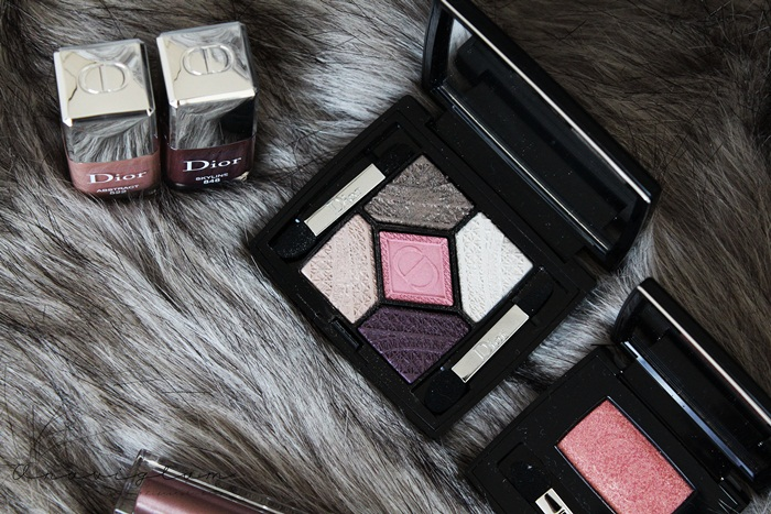 4-dior-skyline-fall-2016-makeup-collection