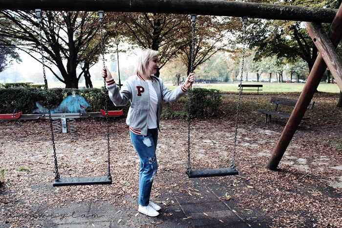 4-shein-heather-grey-baseball-jacket-with-letter-patch