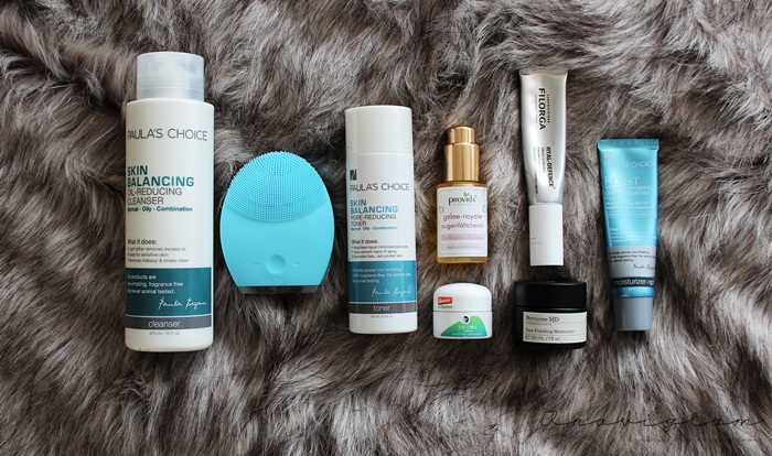 5-day-time-skincare-for-combination-oily-skin