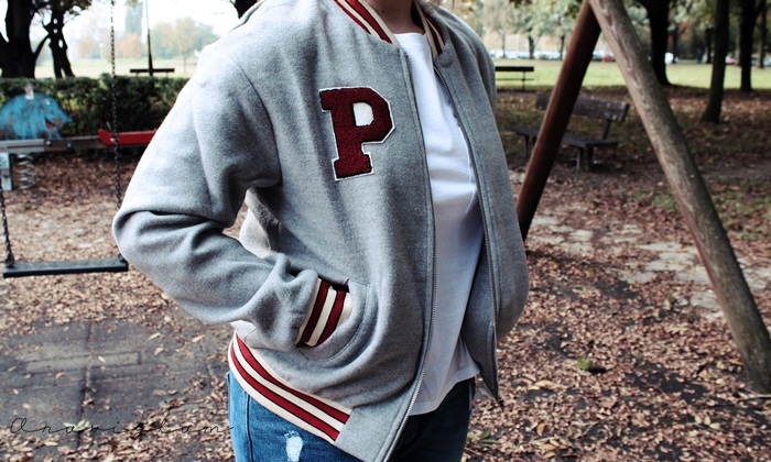 8-shein-heather-grey-baseball-jacket-with-letter-patch