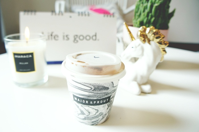 coffee-1508932_1280