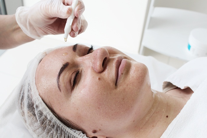 10-poliklinika-bagatin-anaviglam-med-visage