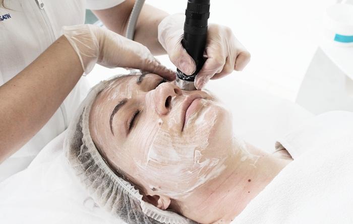 12-poliklinika-bagatin-anaviglam-med-visage