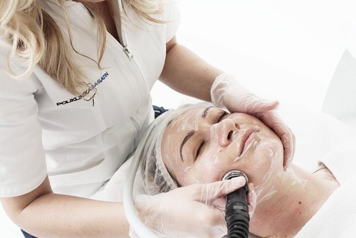 14-poliklinika-bagatin-anaviglam-med-visage