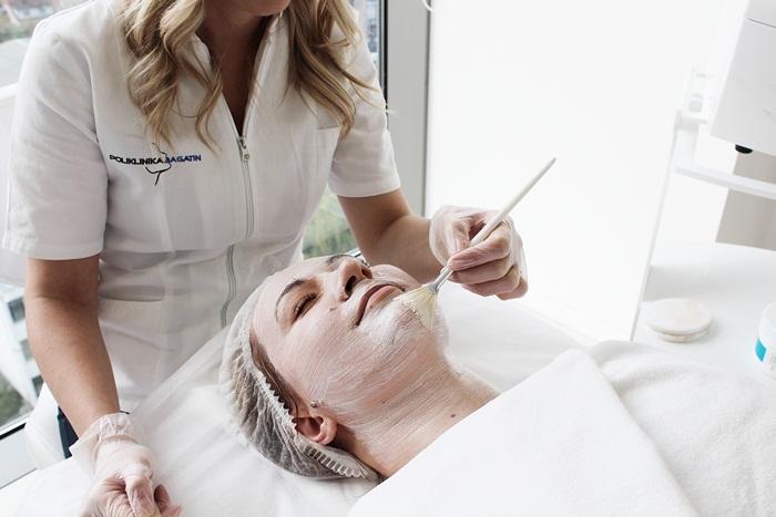 7-poliklinika-bagatin-anaviglam-med-visage