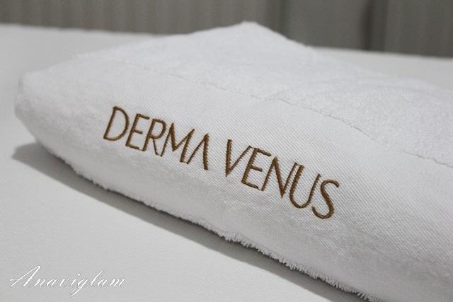 Derma Venus tretmani