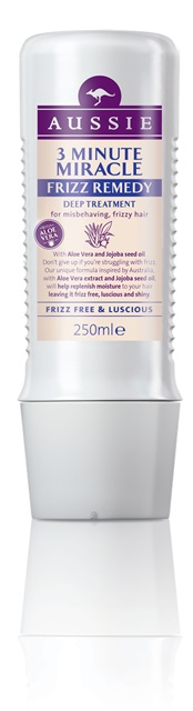 AUSSIE_3_MINUTE_MIRACLE_FRIZZ_REMEDY