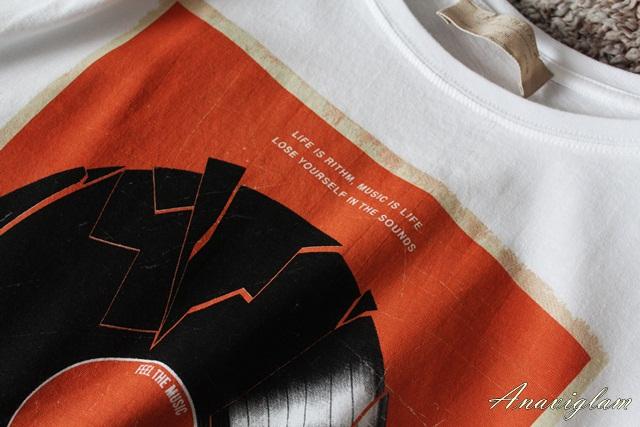 Zara majica2