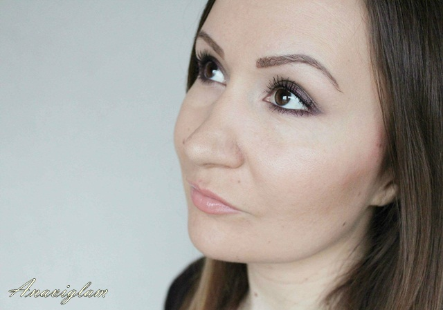 drugstore look